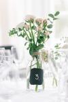 bryllup sverige villa vanahem stine cecilie henning 1