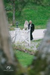 bryllup sverige villa vanahem stine cecilie henning 10