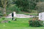 bryllup sverige villa vanahem stine cecilie henning 11