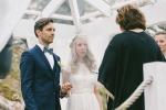 bryllup sverige villa vanahem stine cecilie henning 12