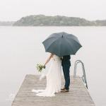 bryllup sverige villa vanahem stine cecilie henning 14