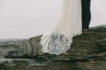 bryllup sverige villa vanahem stine cecilie henning 17
