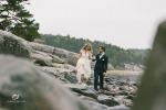 bryllup sverige villa vanahem stine cecilie henning 20