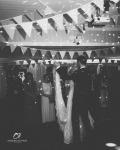 bryllup sverige villa vanahem stine cecilie henning 26