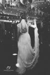 bryllup sverige villa vanahem stine cecilie henning 27