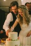 bryllup sverige villa vanahem stine cecilie henning 29