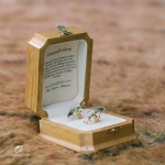 bryllup sverige villa vanahem stine cecilie henning 3