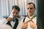 bryllup sverige villa vanahem stine cecilie henning 4